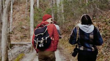 Visit Gatlinburg TV Spot, 'The Mountains are Calling: This Fall' - Thumbnail 8
