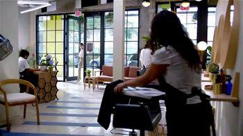 Jenny Craig Rapid Results TV Spot, 'Take Care of You' - Thumbnail 1
