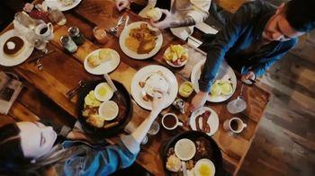 Visit Gatlinburg TV Spot, 'A Taste of Home' - Thumbnail 1