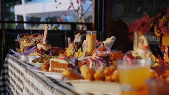 Visit Gatlinburg TV Spot, 'A Taste of Home' - Thumbnail 2