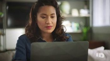 Quilted Northern TV Spot, 'Investigation Discovery: Little Comforts' - Thumbnail 1
