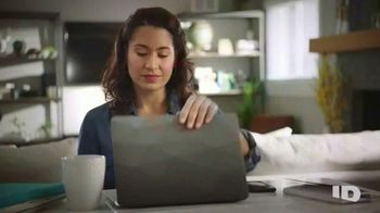 Quilted Northern TV Spot, 'Investigation Discovery: Little Comforts' - Thumbnail 2