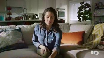 Quilted Northern TV Spot, 'Investigation Discovery: Little Comforts' - Thumbnail 8