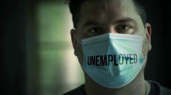 Priorities USA TV Spot, 'Mask'