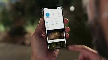 Ring TV Spot, 'Protect Your Home From Anywhere' - Thumbnail 1