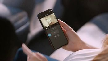Ring TV Spot, 'Protect Your Home From Anywhere' - Thumbnail 7