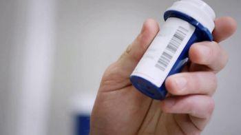 Capsule TV Spot, 'Get Your Prescriptions Refilled' - Thumbnail 1