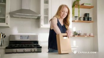 Capsule TV Spot, 'Get Your Prescriptions Refilled' - Thumbnail 5