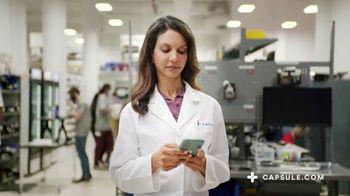 Capsule TV Spot, 'Get Your Prescriptions Refilled' - Thumbnail 8
