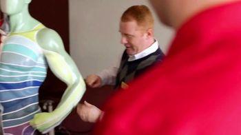 Indiana Wesleyan University TV Spot, 'IWU in the Classroom' - Thumbnail 2
