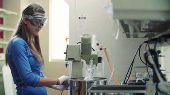 Indiana Wesleyan University TV Spot, 'IWU in the Classroom' - Thumbnail 4