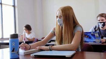 Indiana Wesleyan University TV Spot, 'IWU in the Classroom' - Thumbnail 6