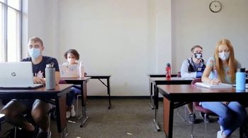 IWU in the Classroom thumbnail