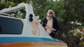 Little Caesars Pizza Slices-N-Stix TV Spot, 'Boaterhome' - Thumbnail 7