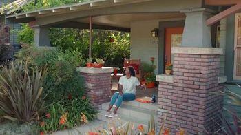 Little Caesars Pizza Slices-N-Stix TV Spot, 'Boaterhome' - Thumbnail 2