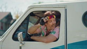 Little Caesars Pizza Slices-N-Stix TV Spot, 'Boaterhome' - Thumbnail 4