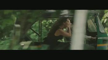 Giorgio Armani MY WAY TV Spot, 'Find Me' Featuring Adria Arjona, Song by Sigma Feat. Birdy - Thumbnail 2