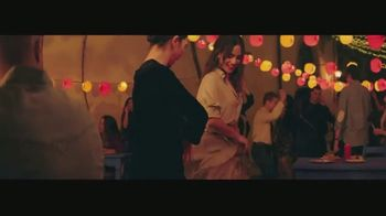 Giorgio Armani MY WAY TV Spot, 'Find Me' Featuring Adria Arjona, Song by Sigma Feat. Birdy - Thumbnail 7
