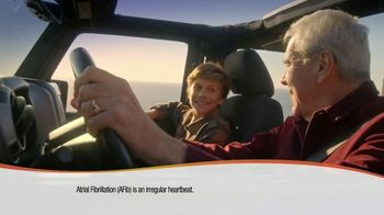 ELIQUIS TV Spot, 'What's Next: Still on the Road' - Thumbnail 2