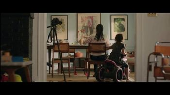 Wells Fargo TV Spot, 'Keep the Beat'