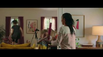 Wells Fargo TV Spot, 'Keep the Beat' - Thumbnail 7