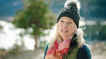 Subaru Outback TV Spot, 'HGTV: Home Away From Home' [T1] - Thumbnail 4