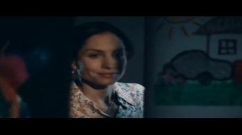 2020 Cadillac XT6 TV Spot, 'Hazards in the Dark' Song by DJ Shadow, Run the Jewels [T1] - Thumbnail 1