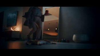 2020 Cadillac XT6 TV Spot, 'Hazards in the Dark' Song by DJ Shadow, Run the Jewels [T1] - Thumbnail 3