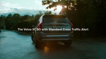 Volvo XC90 TV Spot, 'The Parents' Song by Pete Seeger [T1] - Thumbnail 7