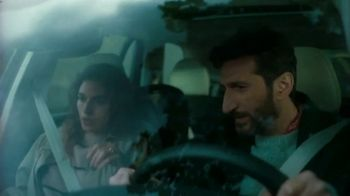 Volvo XC90 TV Spot, 'The Parents' Song by Pete Seeger [T1] - Thumbnail 5