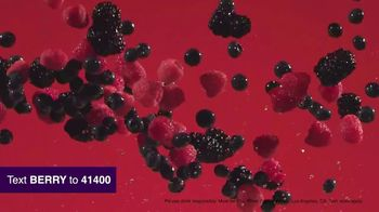 Stella Rosa Wines TV Spot, 'Real Taste Comes Naturally: Rosso' - Thumbnail 4