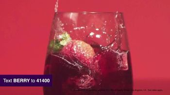 Stella Rosa Wines TV Spot, 'Real Taste Comes Naturally: Rosso' - Thumbnail 5