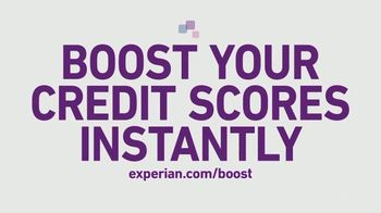 Experian Boost TV Spot, 'Why Are You Not Doing This?' - Thumbnail 5