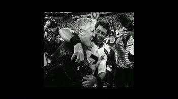 NFL TV Spot, 'Protective Measures' - Thumbnail 10