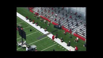 NFL TV Spot, 'Protective Measures' - Thumbnail 3