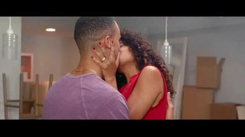 Kay Jewelers TV Spot, 'Nothing Should Get in the Way of Love'
