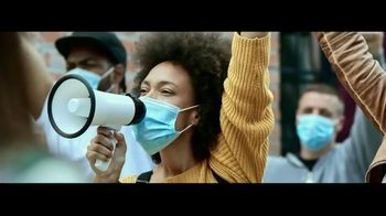 Southern Company TV Spot, 'Enough Is Enough: Stand With Us'