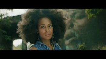 Southern Company TV Spot, 'Enough Is Enough: Stand With Us' - Thumbnail 4