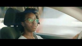 Southern Company TV Spot, 'Enough Is Enough: Stand With Us' - Thumbnail 5