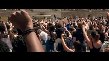 Southern Company TV Spot, 'Enough Is Enough: Stand With Us' - Thumbnail 6