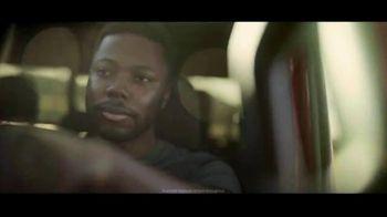 Jeep TV Spot, 'Awakening' Song by Ryan Taubert [T1] - Thumbnail 1