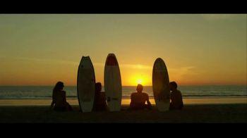 Jeep TV Spot, 'Awakening' Song by Ryan Taubert [T1] - Thumbnail 2