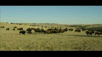 Jeep TV Spot, 'Awakening' Song by Ryan Taubert [T1] - Thumbnail 5