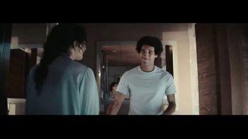 Gillette ProGlide TV Spot, 'Siempre listo' [Spanish] - Thumbnail 9