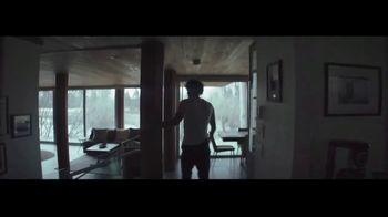 Gillette ProGlide TV Spot, 'Siempre listo' [Spanish] - Thumbnail 1