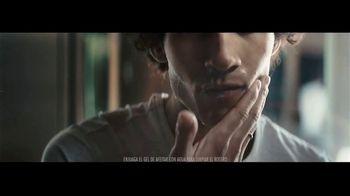 Gillette ProGlide TV Spot, 'Siempre listo' [Spanish] - Thumbnail 5