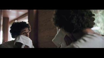 Gillette ProGlide TV Spot, 'Siempre listo' [Spanish] - Thumbnail 7