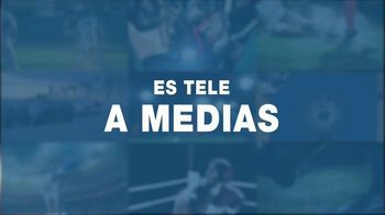 DIRECTV TV Spot, 'Deportes favoritos' [Spanish] - Thumbnail 10