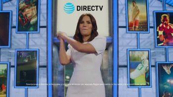 DIRECTV TV Spot, 'Deportes favoritos' [Spanish] - Thumbnail 5