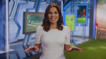 DIRECTV TV Spot, 'Deportes favoritos' [Spanish] - Thumbnail 6